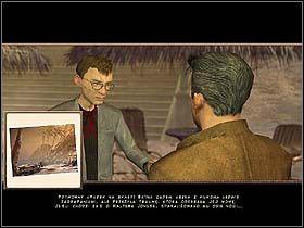 4 - Dzie� pierwszy (pi�tek, 9 czerwca) cz.3 - Sinking Island - poradnik do gry