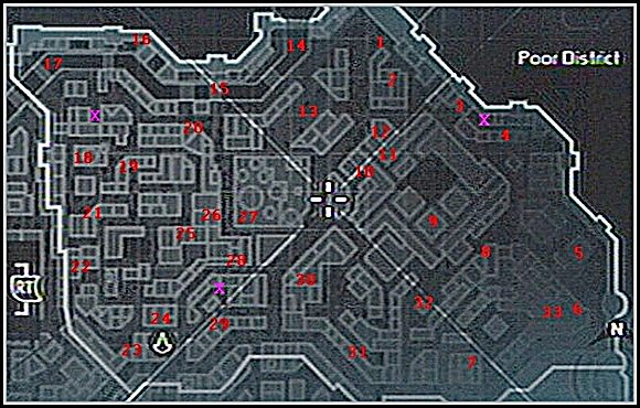 templariusze - Assassins Creed: Wersja Reżyserska - poradnik do gry
