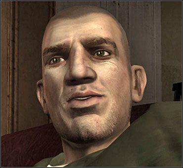 Kiedy zacznę się z nim przyjaźnić - Przyjaciele (Friends) - Aktywności dodatkowe - Grand Theft Auto IV - Xbox 360 - poradnik do gry