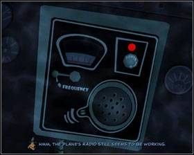 1 - Episode 2 - Moai Better Blues (cz.4) - Sam & Max: Beyond Time and Space - poradnik do gry