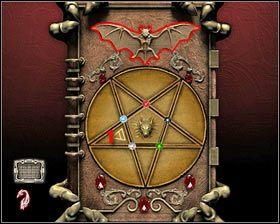 KROK 1 - Posiadłość Godalmingów (cz.5) - Londyn - Dracula: Początek - poradnik do gry