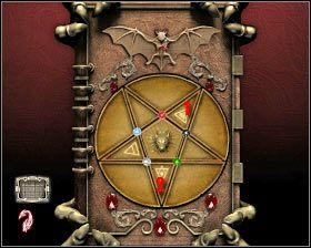 KROK 2 - Posiadłość Godalmingów (cz.5) - Londyn - Dracula: Początek - poradnik do gry