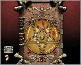 KROK 3 - Posiadłość Godalmingów (cz.5) - Londyn - Dracula: Początek - poradnik do gry