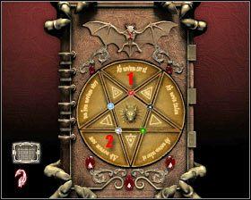 KROK 4 - Posiadłość Godalmingów (cz.5) - Londyn - Dracula: Początek - poradnik do gry