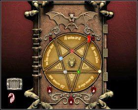 KROK 1 - Posiadłość Godalmingów (cz.6) - Londyn - Dracula: Początek - poradnik do gry