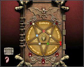 KROK 2 - Posiadłość Godalmingów (cz.6) - Londyn - Dracula: Początek - poradnik do gry