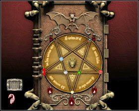 KROK 3 - Posiadłość Godalmingów (cz.6) - Londyn - Dracula: Początek - poradnik do gry