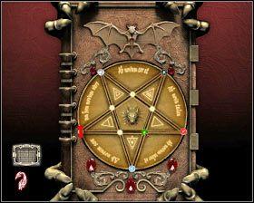 KROK 6 - Posiadłość Godalmingów (cz.6) - Londyn - Dracula: Początek - poradnik do gry