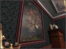 2 - [Opis przejścia] Część druga (2) - Sherlock Holmes: Tajemnica Mumii - poradnik do gry