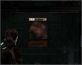 2 - Nowe transporty (cz.4) | Rozdział 01 - Dead Space - poradnik do gry