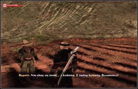 Randki cygańskie online