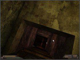 2 - Szpital (część II) - Dusk-12: Strefa Śmierci - poradnik do gry