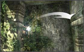 10 - Coastal Thailand - Remnants (cz.1) - Solucja - Tomb Raider: Underworld - poradnik do gry