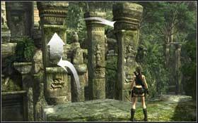 12 - Coastal Thailand - Remnants (cz.1) - Solucja - Tomb Raider: Underworld - poradnik do gry