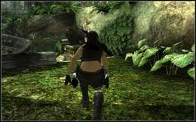 7 - Coastal Thailand - Remnants (cz.2) - Solucja - Tomb Raider: Underworld - poradnik do gry