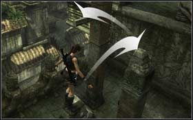 5 - Coastal Thailand - Bhogavathi (cz.1) - Solucja - Tomb Raider: Underworld - poradnik do gry
