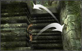 9 - Coastal Thailand - Bhogavathi (cz.1) - Solucja - Tomb Raider: Underworld - poradnik do gry