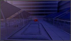 [#058] - Rozdział 1 (cz.2) - Tryb fabularny - Mirrors Edge - Xbox 360 - poradnik do gry