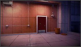 [#059] - Rozdział 1 (cz.2) - Tryb fabularny - Mirrors Edge - Xbox 360 - poradnik do gry