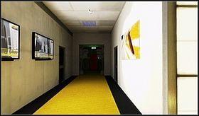 [#062] - Rozdział 1 (cz.2) - Tryb fabularny - Mirrors Edge - Xbox 360 - poradnik do gry