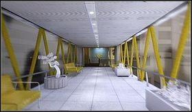[#064] - Rozdział 1 (cz.2) - Tryb fabularny - Mirrors Edge - Xbox 360 - poradnik do gry