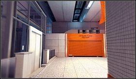 [#071] - Rozdzia� 1 (cz.2) - Tryb fabularny - Mirrors Edge - Xbox 360 - oficjalny polski poradnik do gry