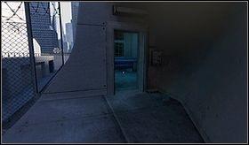 [#080] - Rozdział 2 (cz.1) - Tryb fabularny - Mirrors Edge - Xbox 360 - poradnik do gry