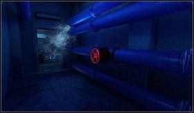 [#081] - Rozdział 2 (cz.1) - Tryb fabularny - Mirrors Edge - Xbox 360 - poradnik do gry