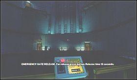 [#089] - Rozdział 2 (cz.1) - Tryb fabularny - Mirrors Edge - Xbox 360 - poradnik do gry