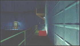 [#091] - Rozdział 2 (cz.1) - Tryb fabularny - Mirrors Edge - Xbox 360 - poradnik do gry