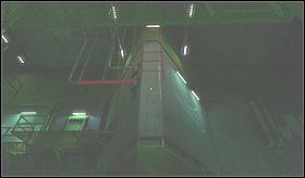 [#092] - Rozdział 2 (cz.1) - Tryb fabularny - Mirrors Edge - Xbox 360 - poradnik do gry