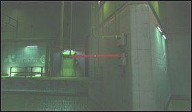 [#093] - Rozdział 2 (cz.2) - Tryb fabularny - Mirrors Edge - Xbox 360 - poradnik do gry