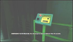 [#094] - Rozdział 2 (cz.2) - Tryb fabularny - Mirrors Edge - Xbox 360 - poradnik do gry