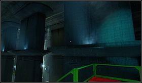 [#100] - Rozdział 2 (cz.2) - Tryb fabularny - Mirrors Edge - Xbox 360 - poradnik do gry
