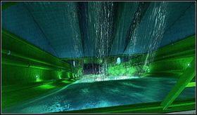[#104] - Rozdział 2 (cz.2) - Tryb fabularny - Mirrors Edge - Xbox 360 - poradnik do gry