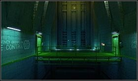 [#105] - Rozdział 2 (cz.2) - Tryb fabularny - Mirrors Edge - Xbox 360 - poradnik do gry