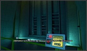[#106] - Rozdział 2 (cz.2) - Tryb fabularny - Mirrors Edge - Xbox 360 - poradnik do gry