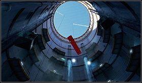 [#107] - Rozdział 2 (cz.2) - Tryb fabularny - Mirrors Edge - Xbox 360 - poradnik do gry