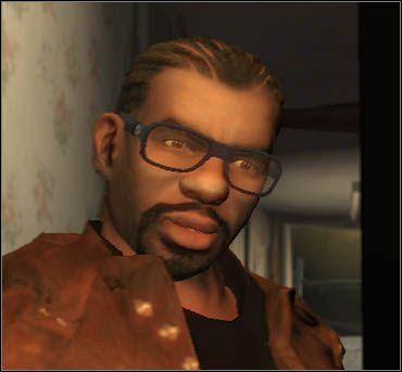 Kiedy zacznę się z nim przyjaźnić - Przyjaciele (Friends) - Aktywności dodatkowe - Grand Theft Auto IV - PC - poradnik do gry