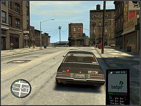 poradnik randkowy Grand Theft Auto 4