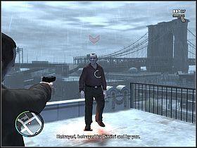 Grand Theft Auto 5 serwisów randkowych wskazówki bezpieczeństwa randki internetowe