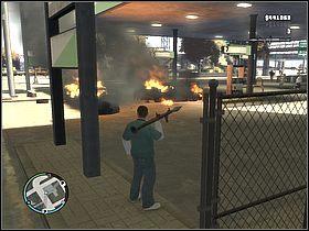Grand Theft Auto 4 randki Kate
