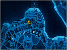 061 - [Solucja] Palm Harbor (cz.5) - Need for Speed: Undercover - poradnik do gry