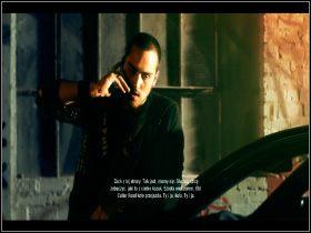 063 - [Solucja] Palm Harbor (cz.5) - Need for Speed: Undercover - poradnik do gry