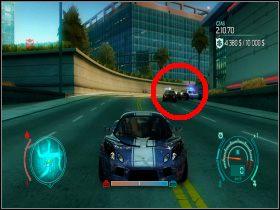 067 - [Solucja] Palm Harbor (cz.5) - Need for Speed: Undercover - poradnik do gry