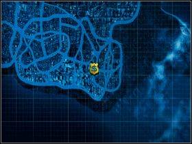 069 - [Solucja] Palm Harbor (cz.5) - Need for Speed: Undercover - poradnik do gry