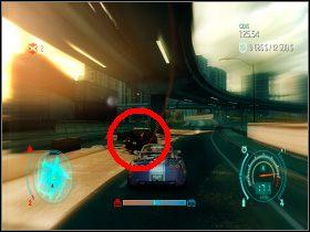 072 - [Solucja] Palm Harbor (cz.5) - Need for Speed: Undercover - poradnik do gry