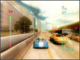 080 - [Solucja] Palm Harbor (cz.6) - Need for Speed: Undercover - poradnik do gry