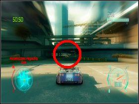 086 - [Solucja] Palm Harbor (cz.6) - Need for Speed: Undercover - poradnik do gry