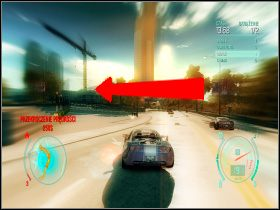 094 - [Solucja] Palm Harbor (cz.7) - Need for Speed: Undercover - poradnik do gry